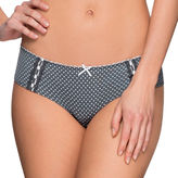 Marie Meili Liz 2-pc. Hipster Panty