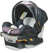 Chicco KeyFit® 30 Infant Car Seat in LyraTM