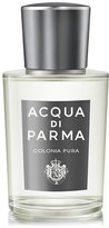 Acqua di Parma Colonia Pura Eau de Cologne, 1.7 oz./ 50 mL