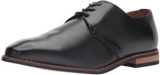Deer Stags Men's Abundant Oxford