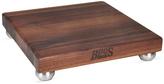 John Boos Blended Walnut Cutting Board