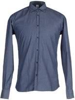 Etichetta 35 Shirts - Item 38518677