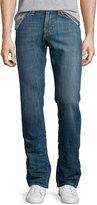 AG Jeans Protege Edit Jeans