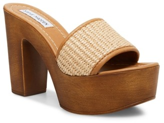 Steve Madden Marisol Platform Sandal