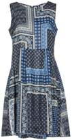 Woolrich Short dress