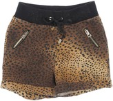 MISS GRANT Shorts - Item 13031613