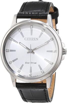 Citizen Casual Watch FE7030-14A