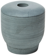 Waterworks Studio Talc Soapstone Small Jar