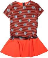 Little Marc Jacobs Dresses - Item 37770036