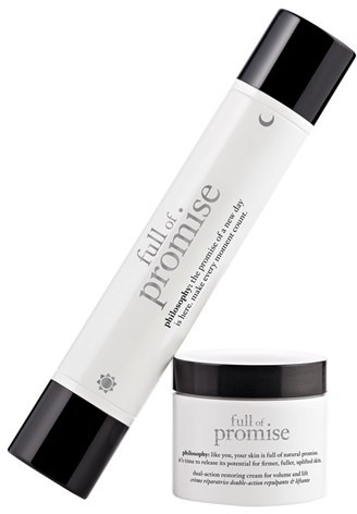 philosophy 'full of promise' face kit (Nordstrom Exclusive) ($107.50 Value)