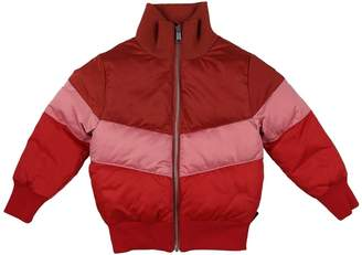 Molo Synthetic Down Jackets