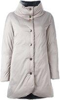 Herno reversible coat