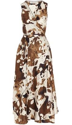 Golden Goose naomi Dress