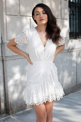 The One Yumi KimYumi Kim BE DRESS