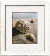 Art.com ''Seashell I'' Framed Wall Art