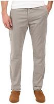 AG Adriano Goldschmied The Lux Khaki Men's Jeans