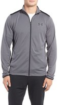 Under Armour HeatGear ® Regular Fit Maverick Jacket