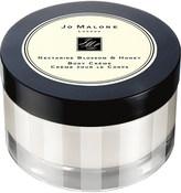 Jo Malone Nectarine Blossom & Honey body crà ̈me 175ml