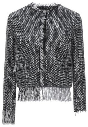 Les Copains Suit jacket