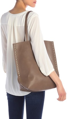 French Connection Karen Tote