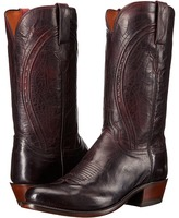 Lucchese Clint