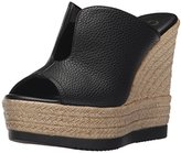 Callisto Women's Alessa Platform Sandal