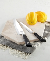 Shun Sora 2-Pc Starter Cutlery Set