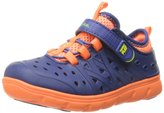 Stride Rite Made 2 Play Phibian Water Shoe