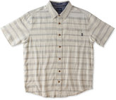 O'Neill Jack Men's Oasis Shirt