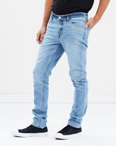 Cheap Monday Sonic Slim Jeans