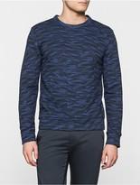 Calvin Klein Kamro Sweatshirt