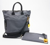 R.Riveter Canvas Carry All Tote with Pouch - Otto