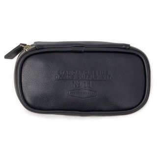 Designworks Office On The Go Pencil Case Standard Issue