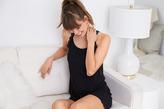 aerie Softest® Sleep Dress