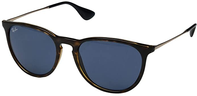 3315c1211d3b00 Ray-ban Erika Sunglasses - ShopStyle