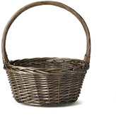Williams-Sonoma Williams Sonoma Dark Willow Gift Basket