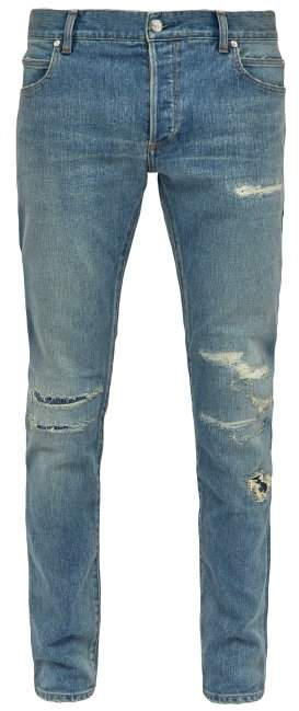 9cc472f2 Men Blue Jeans - ShopStyle