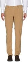Pt01 Casual pants - Item 13011612