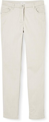 Raphaela by Brax Women's Ina Touch Trousers