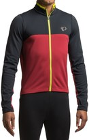 Pearl Izumi SELECT Thermal Fleece Jersey - Long Sleeve (For Men)