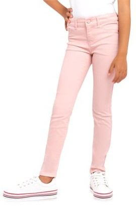 Jordache Girls Super Skinny Jeans, Slim Sizes 5-18