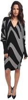Vivienne Westwood Atmos Dress