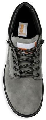 Timberland N. Hoolywood x Disruptor Soft Toe Chukka Boots