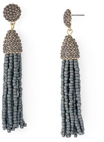 BaubleBar Piñata Drop Earrings