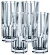 Nachtmann Aspen Highball Glasses (Set of 4)