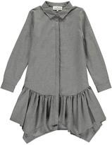 Little Remix Adalene Shirt Dress