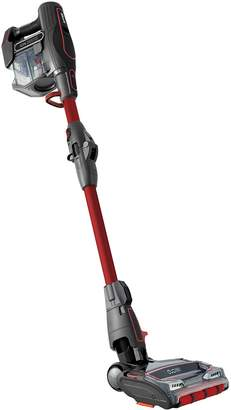 Shark DuoClean Anti-Allergen Cordless Vacuum Cleaner