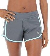 Mountain Hardwear Women's Pacer 2In-1 Running Short - 43938
