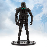 Disney Imperial Death Trooper Elite Series Die Cast Action Figure - 6 1/2'' - Rogue One: A Star Wars Story