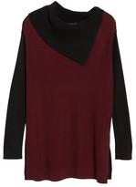 Vince Camuto Women's Colorblock Sweater